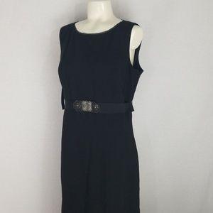 Elie Tahari aileen dress size 12